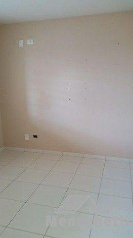 BAIXOU P/ VENDER - Casa à venda a duas quadras do Lago de Olarias - Foto 15