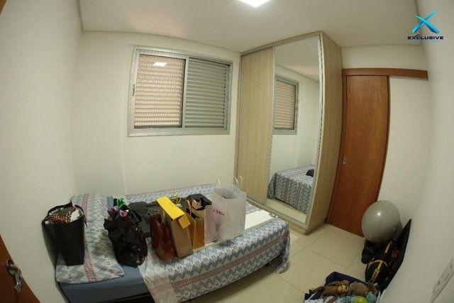GOIâNIA - Apartamento Padrão - Parque Amazônia - Foto 12