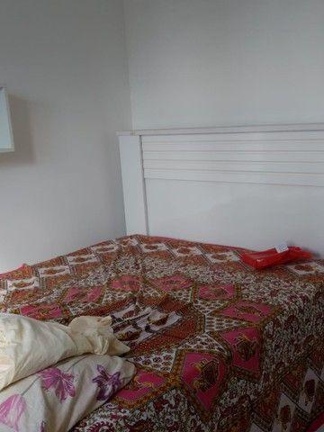 Apartamento com 3 dormitórios - Foto 3