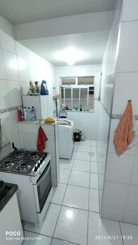 Apartamento 3 quartos na melhor localização do Alto dos Passos - Foto 6