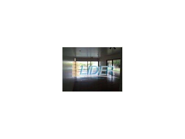 Casa à venda com 4 dormitórios em Tabajaras, Uberlandia cod:18485 - Foto 7