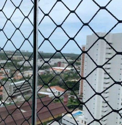 Condomínio: Isla Jardim, no Luciano Cavalcante  - Foto 17