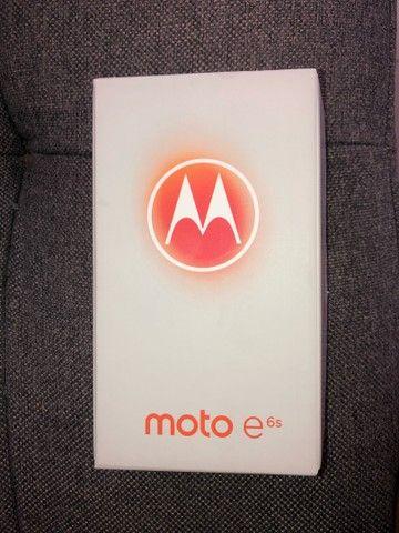 Motorola E6s - Foto 5