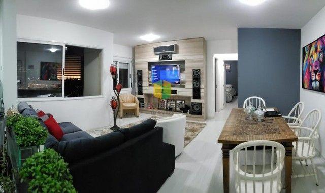 Apartamento com 3 Dormitorio(s) localizado(a) no bairro Vila Ipiranga em Porto Alegre / RI - Foto 2