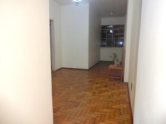 Belo Horizonte - Apartamento Padrão - Centro - Foto 3