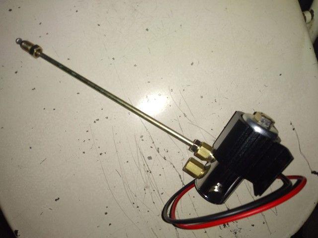 Line Lock Burnout estilo Hurst pronto p instalar - Foto 5