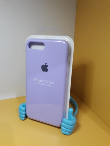 cases para iphone Todos