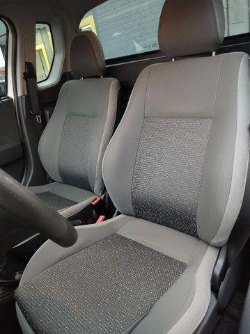 Chevrolet Montana LS 1.4 - Completa - Foto 10