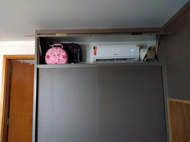 Estalação de Ar Condicionado com garantia - Foto 3