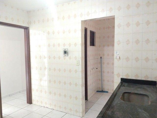 Apartamento à venda com 3 dormitórios em Bancários, João pessoa cod:010031 - Foto 8