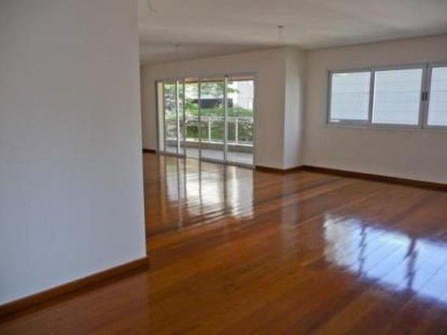 São Paulo - Apartamento Padrão - ITAIM BIBI - Foto 2