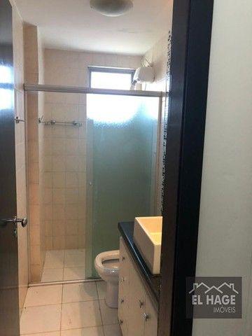 Apartamento com 3 quartos no Edifício Dom Aquino - Bairro Duque de Caxias I em Cuiabá - Foto 13