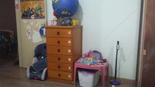 Engenho Novo - Rua Pelotas - Apartamento tipo casa - 2 quartos - 66m² - JBM212982 - Foto 15