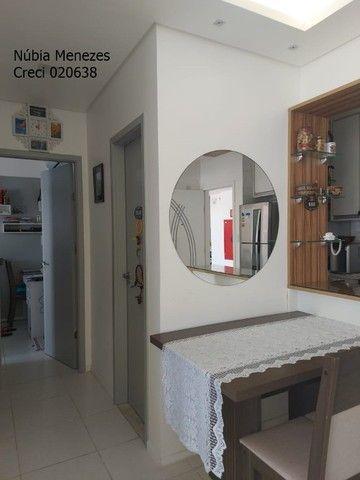 Apartamento no Barbalho - 02 quartos - Foto 4