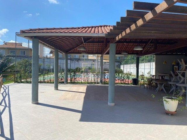 Apartamento para Venda em Lauro de Freitas, Centro, 2 dormitórios, 1 suíte, 2 banheiros, 1 - Foto 18