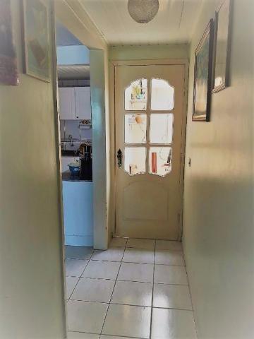 SJP - Casa de esquina 3qts - Financia - Foto 9