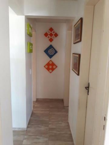 SJP - Casa de esquina 3qts - Financia - Foto 10