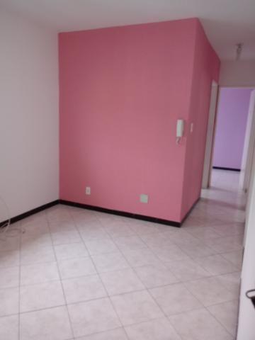 Alugo apartamento com 3 quarto no Orlando Dantas