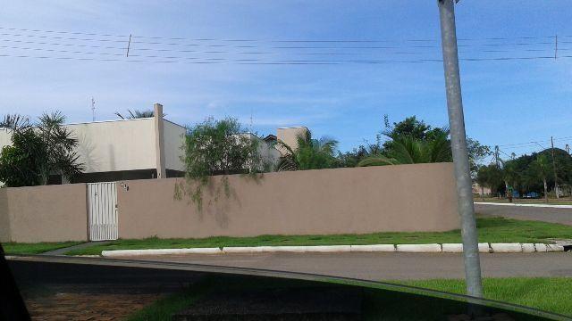 Casa em Tapurah Mt, 3 quartos