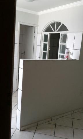 Aluga apartamento em Porto canoa serra