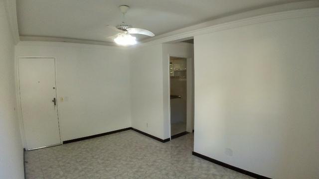 Alugue Apartamento no Cond. Costa Verde - Luzia