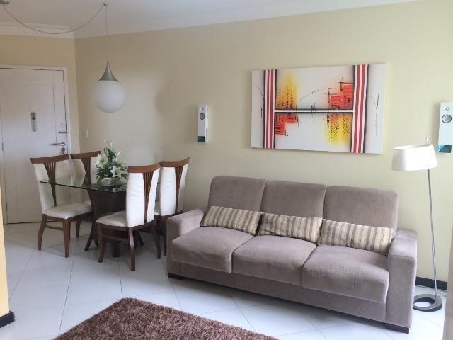 Apartamento no Sta Lúcia, 3 quartos, R$ 1.140,00 com condomínio