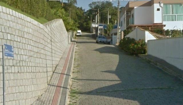 Jaraguá Do Sul (sc): 02 Imóveis Terrenos (2,12ha + 1,47ha) - pgjcc