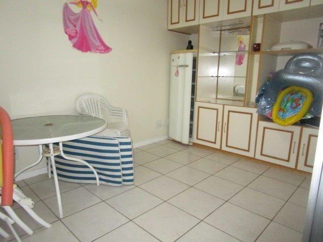 Méier cobertura Vista Panorâmica 3 quartos (1 Suíte) 2 salas 4 banheiros JBCH50815 - Foto 18