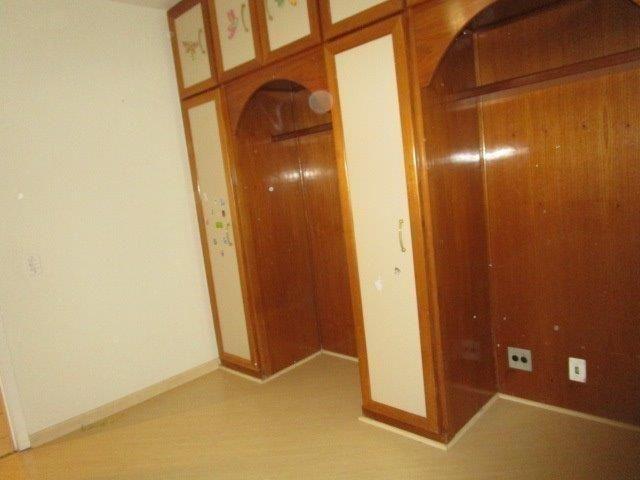 Méier cobertura Vista Panorâmica 3 quartos (1 Suíte) 2 salas 4 banheiros JBCH50815 - Foto 8