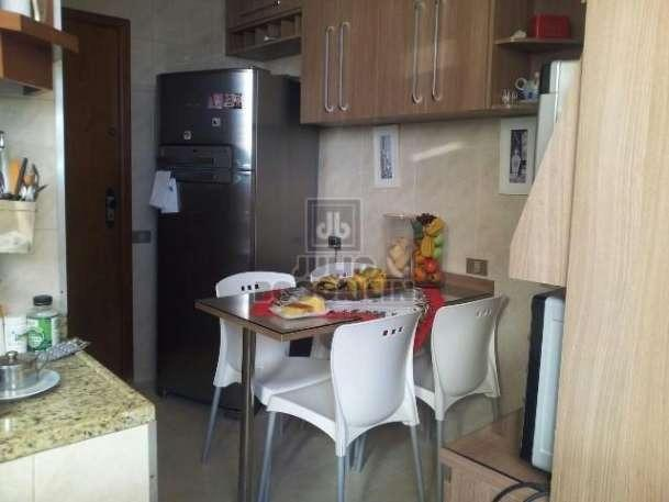 Rua Pedro de Carvalho Excelente Apartamento 2 Quartos 75m² JBM208214 - Foto 8