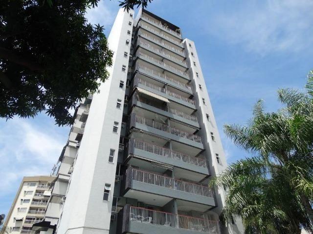Méier cobertura Vista Panorâmica 3 quartos (1 Suíte) 2 salas 4 banheiros JBCH50815