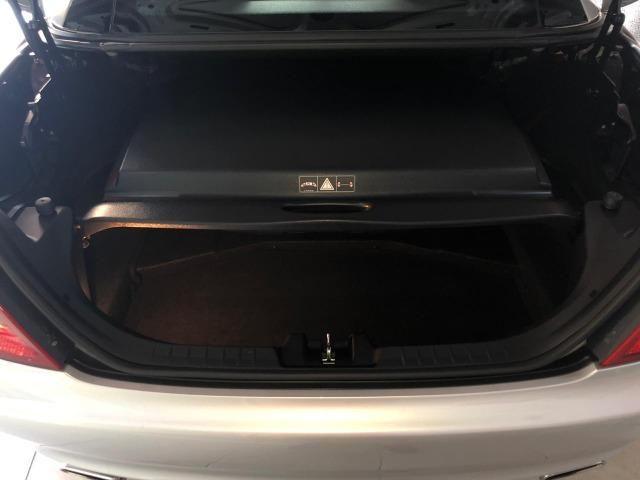 Mercedes-benz Slk-200 - Foto 16