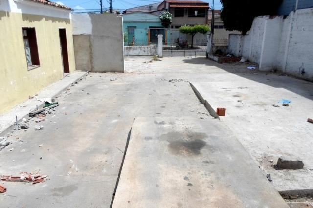Terreno para aluguel, , jardim america - fortaleza/ce - Foto 11