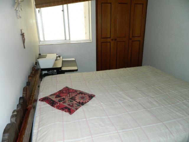 Apartamento para aluguel, 3 quartos, 1 vaga, Serra - Belo Horizonte/MG - Foto 12