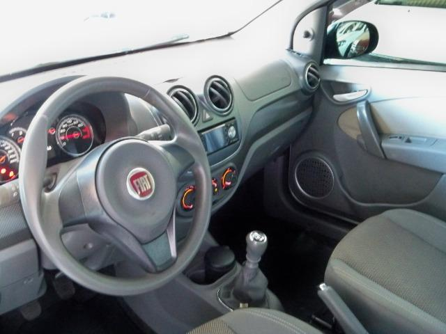 Fiat Palio essence 1.6 - Foto 6