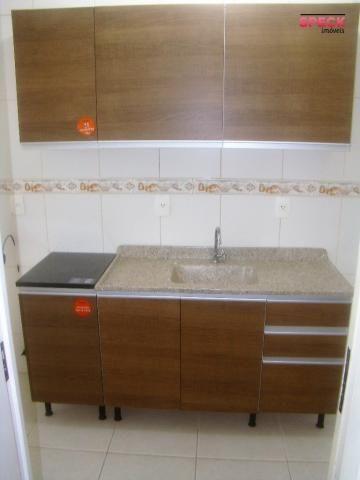 Apartamento à venda com 2 dormitórios em Jurere, Florianópolis cod:AP000273 - Foto 12