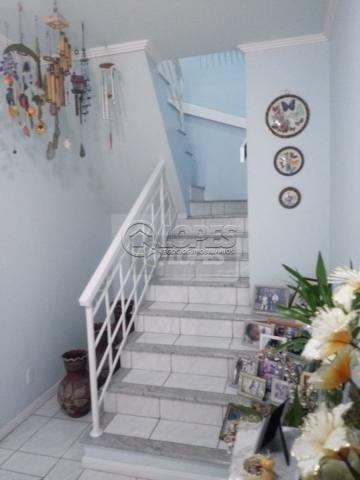 Casa, Bucarein, Joinville-SC - Foto 5