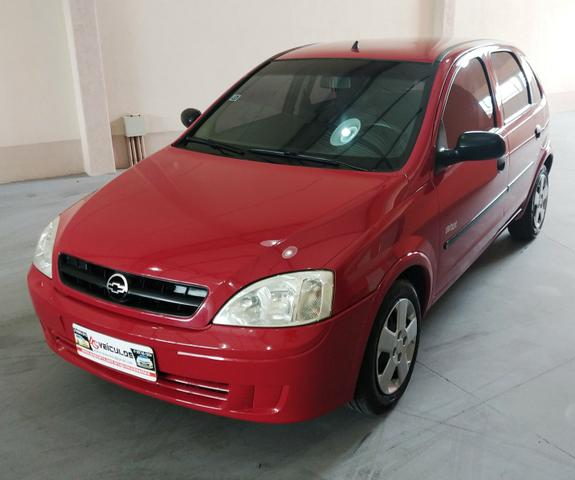 Corsa Hatch maxx 1.0 2005