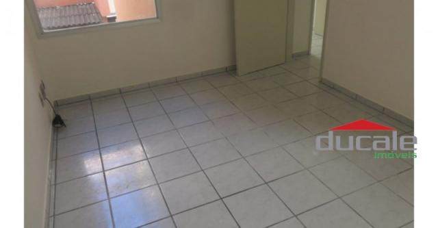 Apartamento 2 quartos em Jardim Camburi, Vitória - ES - Foto 2