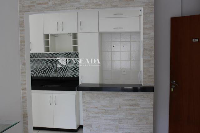 Apartamento, Jardim Camburi, Vitória-ES - Foto 15