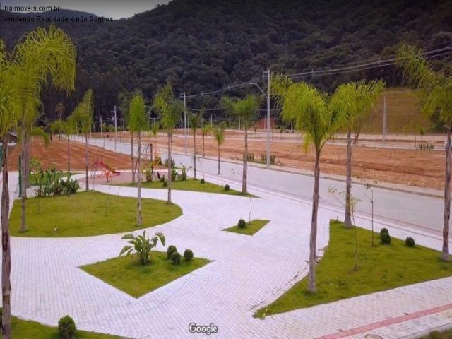 Terreno à venda em São bento, Itapema cod:TE00005 - Foto 8