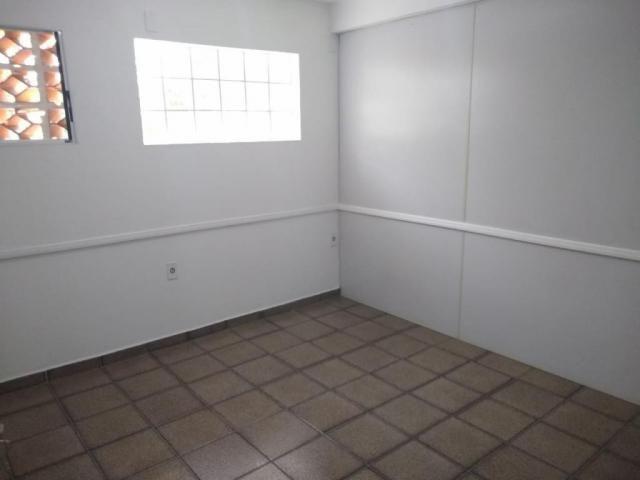 Casa para alugar com 5 dormitórios em Glória, Joinville cod:2405 - Foto 7