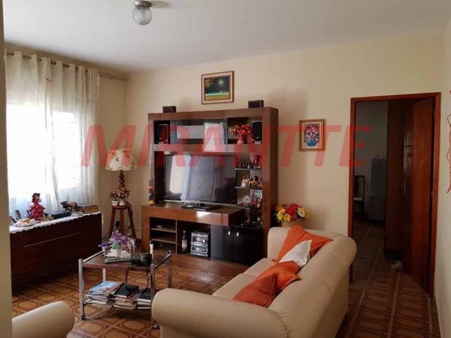 Apartamento à venda com 2 dormitórios em Santana, São paulo cod:324177 - Foto 2