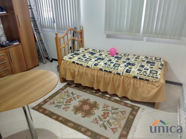 Casa à venda com 4 dormitórios em Costa e silva, Joinville cod:UN01119 - Foto 17