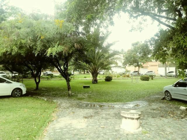 Vendo 02 terreno em Porto de Galinhas Na Praça 18