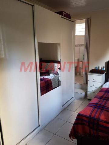 Apartamento à venda com 2 dormitórios em Santana, São paulo cod:324177 - Foto 7