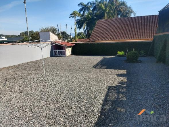 Casa à venda com 4 dormitórios em Costa e silva, Joinville cod:UN01119 - Foto 8