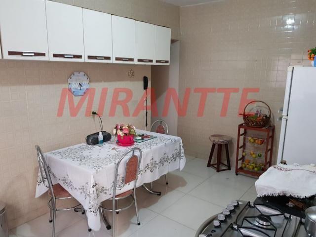 Apartamento à venda com 2 dormitórios em Santana, São paulo cod:324177 - Foto 11