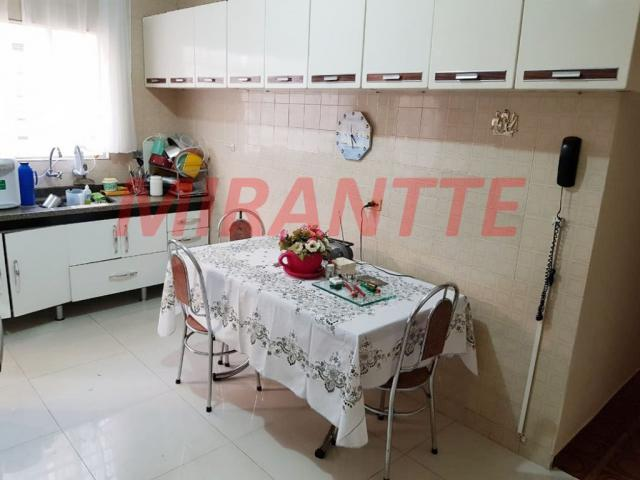 Apartamento à venda com 2 dormitórios em Santana, São paulo cod:324177 - Foto 12