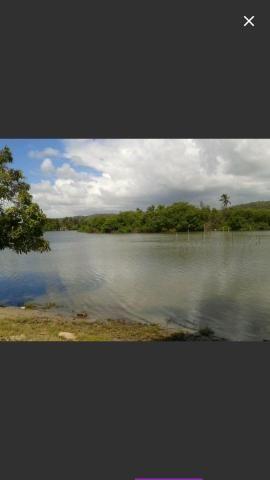 Vendo Terrenos Barra Nova e Santa Rita